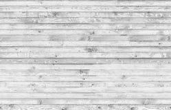 Φωτεινή ξύλινη σύσταση κεραμιδιών Στοκ Εικόνες