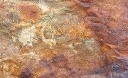φωτεινή σύσταση πετρών Στοκ Φωτογραφίες