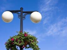 Φωτεινοί σηματοδότες Στοκ Εικόνες