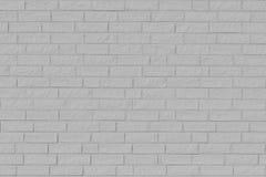 Φωτεινός πέτρινος τοίχος Στοκ Εικόνες