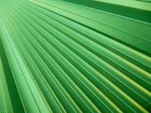 Φωτεινός πράσινος με την κίτρινη αφηρημένη βιομηχανική σύσταση κατάλληλη ως υπόβαθρο Στοκ φωτογραφία με δικαίωμα ελεύθερης χρήσης