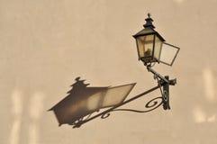 φωτεινός σηματοδότης Στοκ φωτογραφίες με δικαίωμα ελεύθερης χρήσης