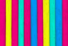 Φωτεινό ξύλινο υπόβαθρο στοκ εικόνα με δικαίωμα ελεύθερης χρήσης