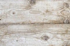 Φωτεινό ξύλινο υπόβαθρο σύστασης Στοκ Εικόνες