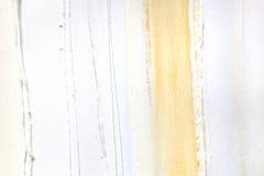 Φωτεινό υπόβαθρο των λωρίδων ασβεστοκονιάματος και χρωμάτων στις σκιές κρητιδογραφιών Στοκ φωτογραφίες με δικαίωμα ελεύθερης χρήσης