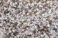 φωτισμένος ανασκόπηση ήλιος πετρών βράχου κινηματογράφηση σε πρώτο πλάνο της σύστασης πετρών Στοκ Εικόνα