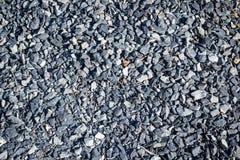 φωτισμένος ανασκόπηση ήλιος πετρών βράχου Στοκ Εικόνες
