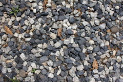 φωτισμένος ανασκόπηση ήλιος πετρών βράχου Στοκ εικόνα με δικαίωμα ελεύθερης χρήσης