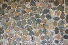 φωτισμένος ανασκόπηση ήλιος πετρών βράχου Στοκ Φωτογραφία