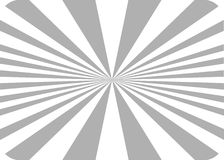 φωτισμός κεντρικής επίδρασης Στοκ φωτογραφία με δικαίωμα ελεύθερης χρήσης