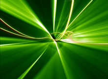 φωτισμός 35 αποτελεσμάτων Στοκ Εικόνες