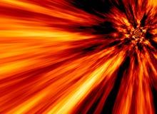 φωτισμός 50 αποτελεσμάτων διανυσματική απεικόνιση
