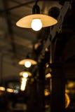 φωτισμός Στοκ εικόνα με δικαίωμα ελεύθερης χρήσης