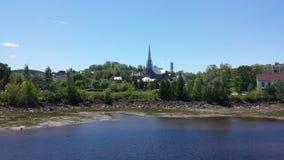 Φωτογραφία εκκλησιών στοκ φωτογραφία με δικαίωμα ελεύθερης χρήσης