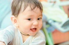 Φωτογραφία μωρών Στοκ Φωτογραφίες