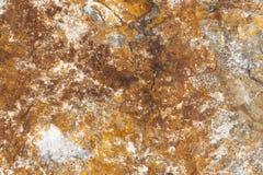 Φωτογραφία της αφηρημένης σύστασης υποβάθρου της φυσικής πέτρας στοκ φωτογραφία
