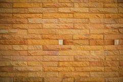 Φωτογραφία του τοίχου βράχου υποβάθρου Στοκ Φωτογραφίες