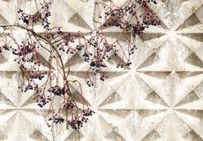 Φωτογραφία υποβάθρων φθινοπώρου για το μικροϋπολογιστής-απόθεμα στοκ εικόνα με δικαίωμα ελεύθερης χρήσης