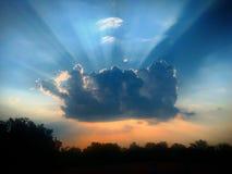 φωτογραφία φύσης στοκ εικόνα με δικαίωμα ελεύθερης χρήσης