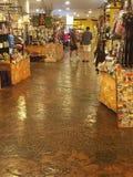 Φωτογραφία phuket Ταϊλάνδη αγορών αγοράς της Νίκαιας Στοκ Εικόνες