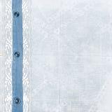 φωτογραφίες τζιν παντελό& Στοκ φωτογραφία με δικαίωμα ελεύθερης χρήσης