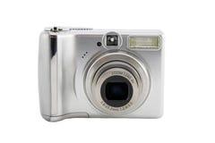 φωτογραφική μηχανή ψηφιακή & Στοκ φωτογραφίες με δικαίωμα ελεύθερης χρήσης