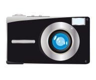 φωτογραφική μηχανή ψηφιακή απεικόνιση αποθεμάτων