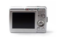 φωτογραφική μηχανή ψηφιακή Στοκ Εικόνες