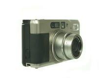 φωτογραφική μηχανή 01 Στοκ Εικόνες