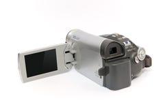 φωτογραφική μηχανή 01 Στοκ εικόνες με δικαίωμα ελεύθερης χρήσης