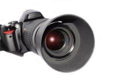 φωτογραφική μηχανή στοκ φωτογραφία