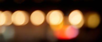 Φω'τα διακοπών Στοκ φωτογραφίες με δικαίωμα ελεύθερης χρήσης
