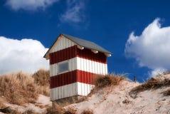 Φω'τα ναυσιπλοΐας Στοκ εικόνα με δικαίωμα ελεύθερης χρήσης