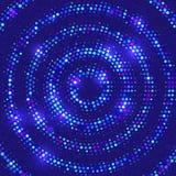 Φω'τα Disco απεικόνιση αποθεμάτων