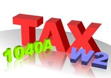 φόρος εικονιδίων ελεύθερη απεικόνιση δικαιώματος