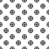 Φόρτωση κύκλων, σχέδιο 25 τοις εκατό, απλό ύφος Στοκ Φωτογραφίες