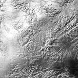 Φύλλο αλουμινίου κασσίτερου Στοκ Εικόνες