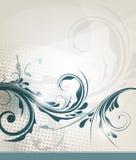 φύλλωμα μονοχρωματικό απεικόνιση αποθεμάτων