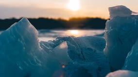 Φύση Άπω Ανατολή Στοκ Φωτογραφία