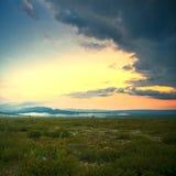 φύση καθαρή Στοκ φωτογραφία με δικαίωμα ελεύθερης χρήσης