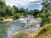 φύση Σερβία Στοκ φωτογραφίες με δικαίωμα ελεύθερης χρήσης