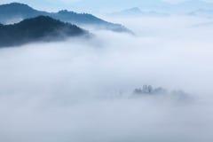 Φύση της Κίνας Shitan Στοκ φωτογραφία με δικαίωμα ελεύθερης χρήσης