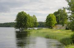 Φύση όπως ένα χρώμα Στοκ φωτογραφία με δικαίωμα ελεύθερης χρήσης