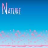 Φύση Στοκ Εικόνα