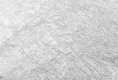 Φύλλο του ασημένιου υποβάθρου φύλλων φύλλων αλουμινίου Στοκ φωτογραφίες με δικαίωμα ελεύθερης χρήσης