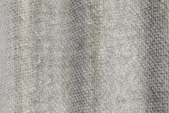 Φύλλο τσιμέντου σύστασης Στοκ φωτογραφία με δικαίωμα ελεύθερης χρήσης