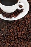 Φλιτζάνι του καφέ Στοκ Φωτογραφίες