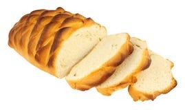 Φλοιώδης φραντζόλα ψωμιού σκαντζόχοιρων στοκ φωτογραφία με δικαίωμα ελεύθερης χρήσης