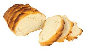Φλοιώδης φραντζόλα ψωμιού σκαντζόχοιρων στοκ εικόνες