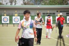 2015 φλυτζάνι-κόσμος της Ασίας που ταξινομεί τα πρωταθλήματα Στοκ φωτογραφία με δικαίωμα ελεύθερης χρήσης